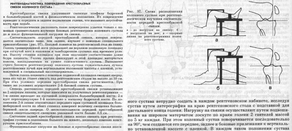 Руководство Для Рентгенолаборантов Яковец